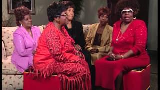 Gospel Legends -