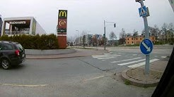 Helsingin vappu 2020