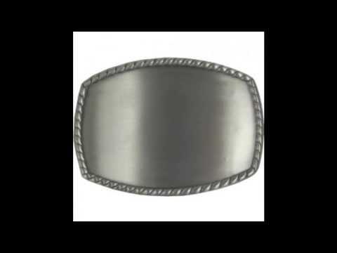 blank-belt-buckles