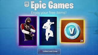 * LIVE * (ICONIC SKIN GAMEPLAY) * GIVING SHOUTOUTS * PS4 TRYHARD 670 + WINS #FORTNITE
