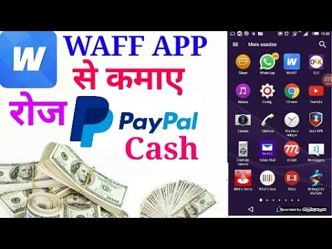 How to earn money paypal cash paypal dollar earn isey way from how to earn money paypal cash paypal dollar earn isey way from android mobile hindi ccuart Images