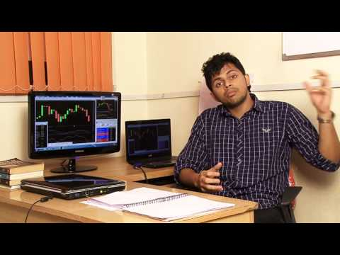 Stock Academy Technical Analysis Training