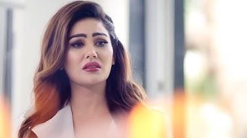 Ve Aaja Dil Janiya Ek Kar Meherbaniyan Remix   Sad Song   Na Dukha Vich Tod De  Na Dukha Vich Rol Ve