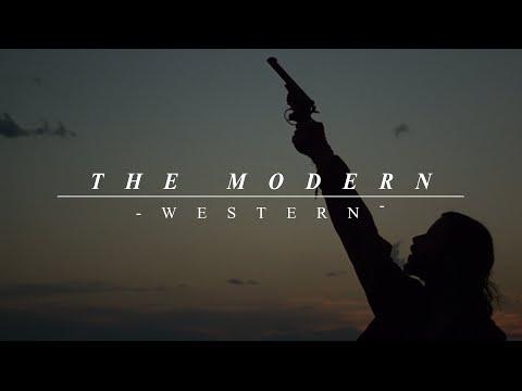 The Modern Western - A Tribute