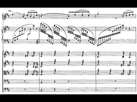"""""""Swan Lake"""" by Tchaikovsky [Selections] (Audio + Full Score)"""