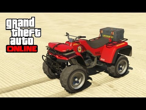 Full-Download] Gta-5-online-how-to-store-insure-the-lifeguard-atv ...