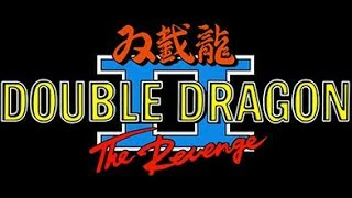 Double Dragon 2 - Final Boss Theme by Flying Knee (NES Music remake)