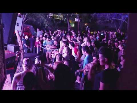party nails live 2 shady park tempe az march 23 2018 Mp3