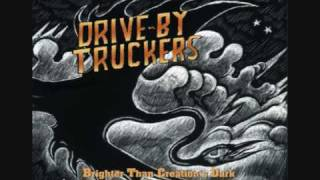 Watch Driveby Truckers 3 Dimes Down video
