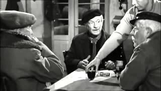 Les Vieux de la vieille (1960) (Complet) FR