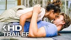 Die besten ROMANTIK Filme auf Netflix (Trailer German Deutsch)
