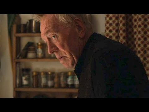 Extremely Loud & Incredibly Close Star Max von Sydow
