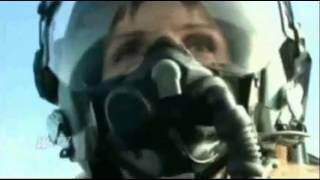 Projeto FX 2 BR, Teste Drive dos Caças Rafale, Gripen e Super Hornet