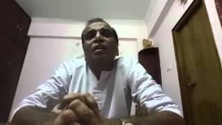 Jayadrath Vadh Pratham Sarg Part - 2