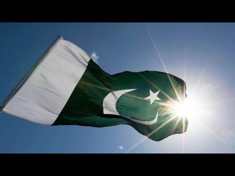 """باكستان تُعاني بسبب """"القائمة الرمادية"""" الخاصة بتمويل الإرهاب   الخسائر بالمليارات  - نشر قبل 22 دقيقة"""