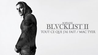 Sofiane & Mac Tyer - Tout ce que j