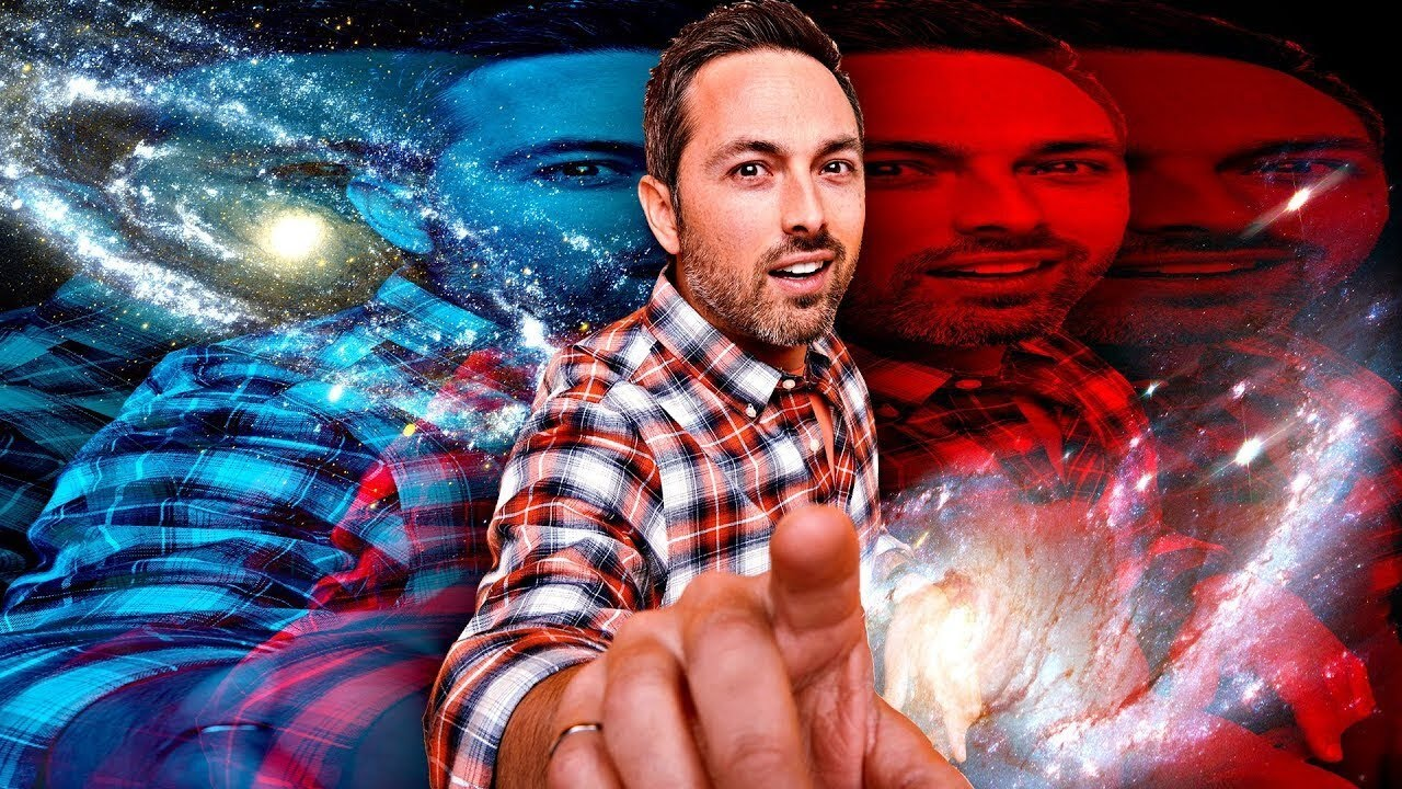 ¿Nos Expandimos con el Universo?