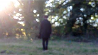 Sum 41 - Best of me: Fan-made music video
