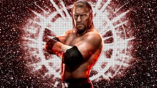Download Mp3 2001-2014: Triple H 17th Wwe Theme Song - The Game  ᵀᴱᴼ + ᴴᴰ