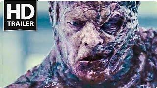 Download Video RESIDENT EVIL 6: THE FINAL CHAPTER New York Comic Con Trailer (2017) Milla Jovovich Movie MP3 3GP MP4