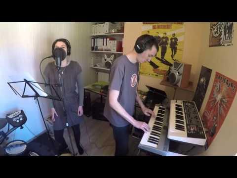 Jour 1 - Louane (C&G Electro Remix)
