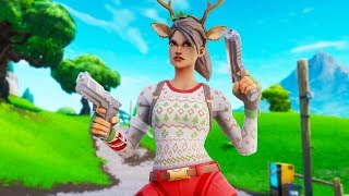 VIEWING PARTY NA! | ! Lid ! Coins | Code Prxsent | Fortnite NL