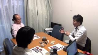 4.医療被害者をなくすネットワークグループの活動(4/6)