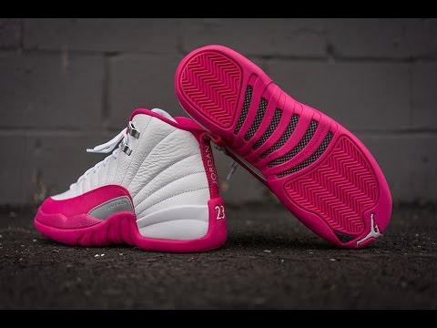 wholesale dealer bcdab d1610 Early Access Sneaker Review (Air Jordan 12