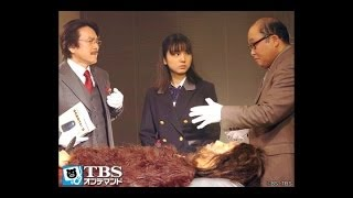氷づけのマンモス」を見るために、赤坂歴史民族博物館で開催中の「大氷河期...