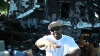 Esham - Codeine Phosphate Promethazine - Heal the World Rap