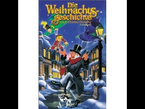 disneys eine weihnachtsgeschichte stream german