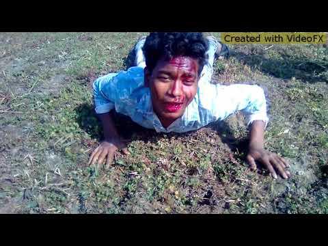 Jodi Aka Duti Mon Bhalo Basa Nahi Moron Bangla Gana Bewafa