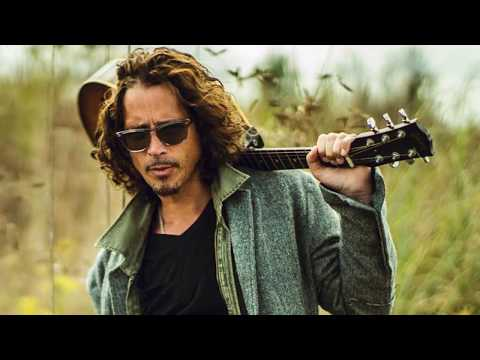 The Promise  Chris Cornell In Memory of Chris Cornell