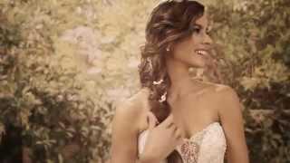 Video Jasmine Collection Spring 2016 Bridal download MP3, 3GP, MP4, WEBM, AVI, FLV Agustus 2018