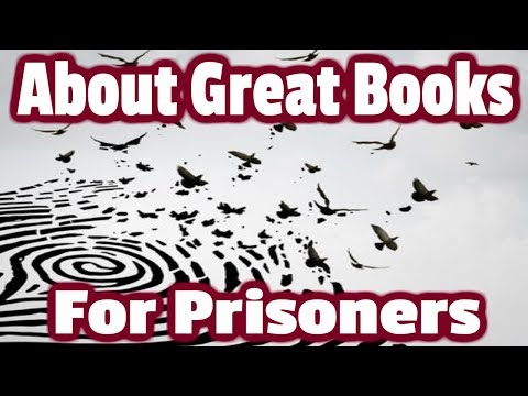 Websites To Order Books For Inmates