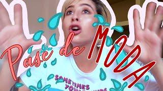 Respondiendo a comentarios de mi video llorando ~ Juana Martínez