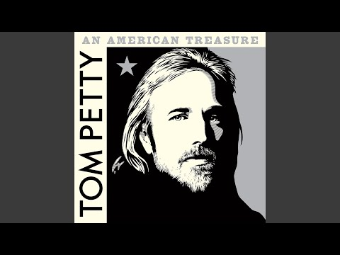 Anything That's Rock 'N' Roll (Live at Capitol Studios, Hollywood, CA, 11/11/77) Mp3