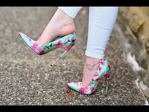 Ultimate Nostalgia - Brian Atwood FM Pumps x AriZona Iced Tea from YouTube · Duration:  8 minutes 9 seconds