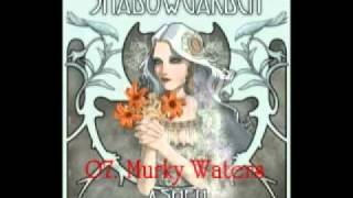 Watch Shadowgarden Murky Waters video