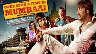 once-upon-a-time-in-mumbaai-trailer