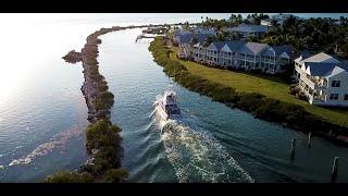 FRLA Monroe Chapter Highlight video