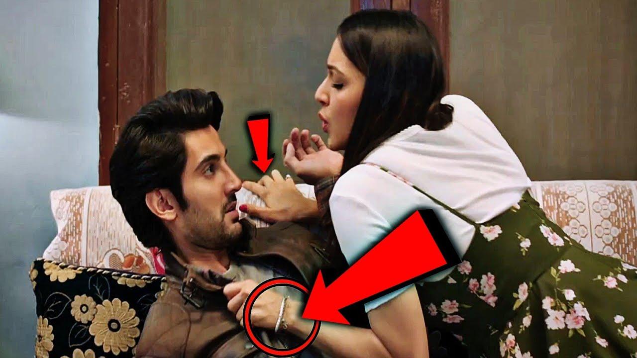 "Download (14 Mistakes) In Indoo Ki Jawani - Plenty Mistakes In ""Indoo Ki Jawani"" Full Hindi Movie"