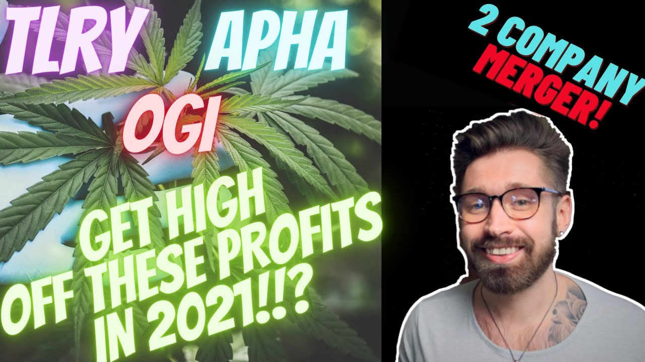 How to Buy Aphria Inc. (APHA) Stock