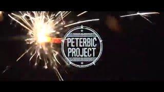Peter Bič Project a Ivan Tásler - Práve dnes ( official lyrics )