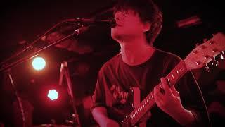 ドミコ (domico) / こんなのおかしくない? (Konnano Okashikunai?) ~Live at Pangea 2017.12.22~