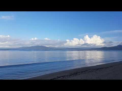 Peaceful Siladen East - Pulau Siladen - North Sulawesi