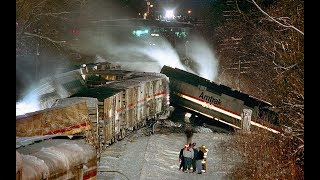 ROBLOX: rails unlimited 1996 maryland train crash( read description)