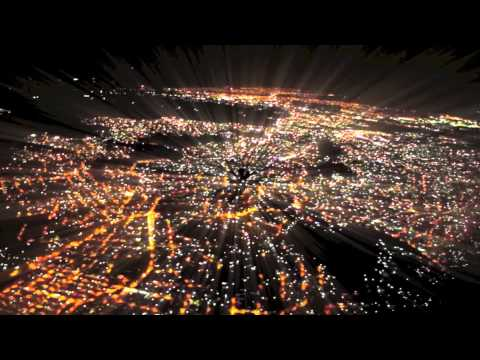 Flight Salvador (Bhaia) - Rio De Janeiro 2014