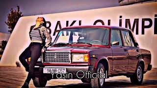 Azeri Bass Music 2020 Omur Gedir Yas Gedir Ay Qardasim Yeni Super Mahni