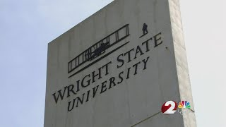 WSU, Teamsters fail to reach agreement, strike possible